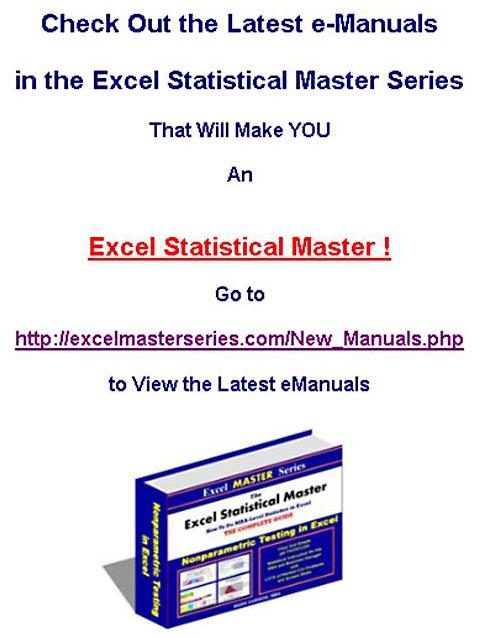 Magnified healing manual ebook download this ebook array epub formatting epub and ebook help rh blog epubandebookhelp com fandeluxe Choice Image