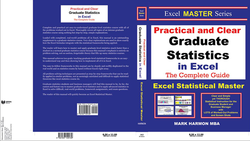 Final Cover Artwork .pdf File Ready for Upload to Lightning Source